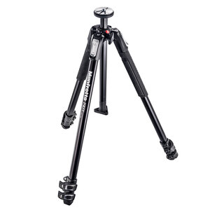 Manfrotto MT190X3 Tripod - Legs only