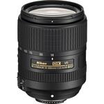 Nikon AF-S DX 18-300 F/3.5-6.3G ED VR