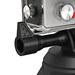 GoPole Scenelapse – 360° Time Lapse Device