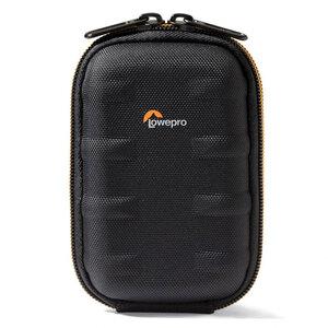 Lowepro Santiago 20 II Camera Case