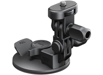 Sony Suction Cup Mount VCTSCM1