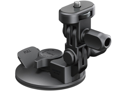 Sony Suction Cup Mount VCTSCM1 for Action Cam