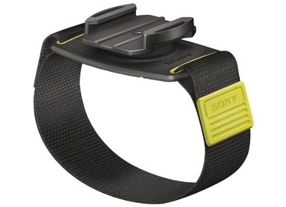 Sony Wrist Mount Strap AKAWM1 for Action Cam