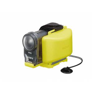 Sony Float AKAFL2 for Action Cam