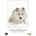 PermaJet A3 Portrait White 285gsm - 25 Sheets