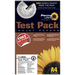 PermaJet A4 Digital Photo Test Pack - 30 Sheets