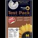 PermaJet A4 Fibre Base Baryta Test Pack - 14 Sheets
