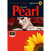 PermaJet A3 Smooth Pearl 280gsm - 50 Sheets