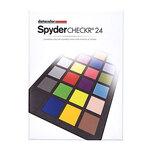 Datacolor SpyderCHECKR 24