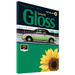 PermaJet A3 Smooth Gloss 280gsm - 50 Sheets