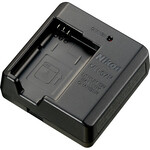 Nikon Battery Charger MH-67P for EN-EL23