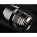 Samyang 10mm f/2.8 EOS