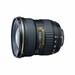 Tokina Lens PRO DX AF 12-28mm f/4 - Canon Mount