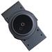 CamRanger PT-Hub + MP-360 Kit