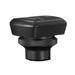 Canon LANC Remote Control Adapter - RA-V1