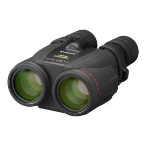 Canon Binocular 10x42L IS Waterproof