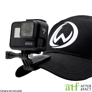 ATF Rapid Clip for GoPro