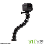 ATF The Saurus Mount for GoPro