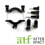ATF Roll Bar Clamp