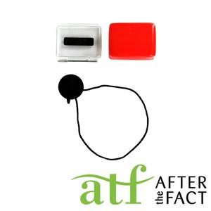 ATF Flotation Kit for GoPro