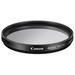 Canon Regular Filter 43mm - Protector PF-43