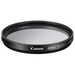 Canon Regular Filter 43mm - Protector PF-43