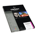 Canson Paper Photogloss Premium RC 270gsm - 432mm x 30m Roll