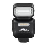Nikon SB-500 Flash