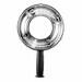 Elinchrom Ranger Quadra Ring Flash - 20495