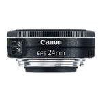 Canon 24mm f/2.8 STM Lens