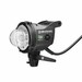 Elinchrom Zoom Pro - Head Only