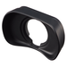 Fujifilm Long Eyecup for X-T1