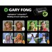 Gary Fong Lightsphere Collapsible Wedding and Events Lighting Kit