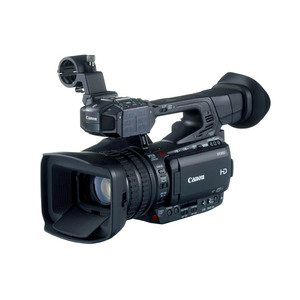 Canon XF200 Professional Camcorder
