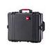 HPRC P2700 Watertight Case with Cordura Bag & Wheels