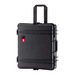 HPRC P2700 Watertight Case with Cordura Bag & Wheels
