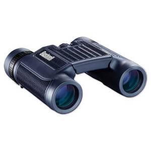 Bushnell Binocular 10x25 H2O Series