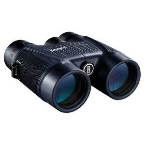 Bushnell Binocular 10x42mm H2O 150142