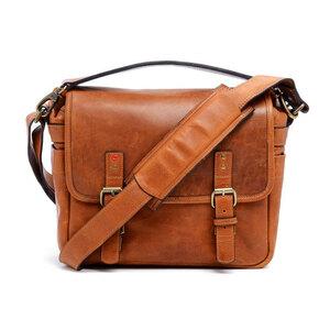 ONA Berlin II Messenger Bag