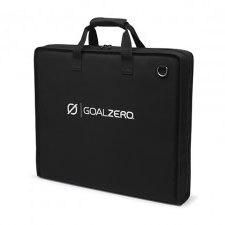 Goal Zero Boulder 30 Carry Case