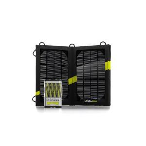 Goal Zero Guide 10 Kit Portable Power Supply