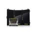 Goal Zero Yeti 150 Kit Portable Power Supply (Hard Bundle)