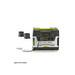 Goal Zero Yeti 400 Portable Power Supply