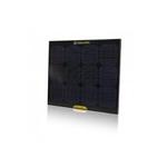 Goal Zero Boulder 30 Portable Solar Panel