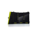 Goal Zero Nomad 20 Portable Solar Panel