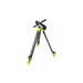 Goal Zero Portable Tripod for Boulder 30