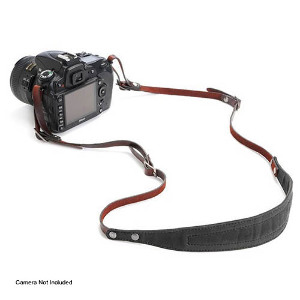 ONA Lima Camera Strap