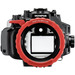 Olympus Underwater Case PT-EP11 for E-M1