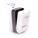 Hahnel Ultima Plus Charger for Sony Batteries