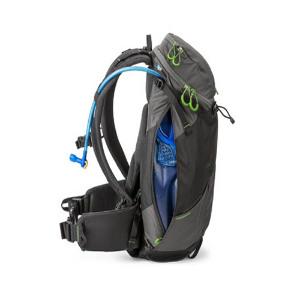 Mind Shift rotation180 Panorama Backpack - Tahoe Blue